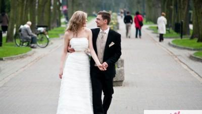Suknia ślubna Mariees de Paris, Hilary - sprzedam