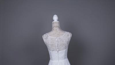 Suknia Ślubna - Mia Lavi 1405