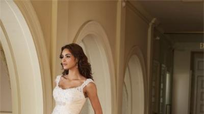 suknia ślubna mon cheri 110218