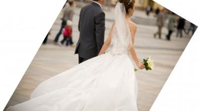 Suknia ślubna Mon Cheri 110224 (Bryce)