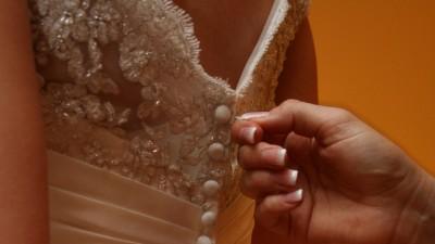 Suknia Ślubna Mori Lee 2172