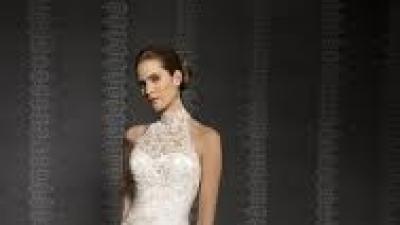 suknia slubna Mori Lee niedrogo