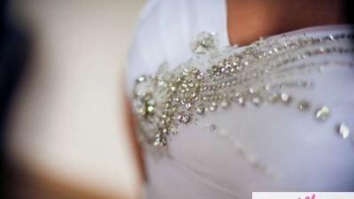 Suknia slubna MS Moda