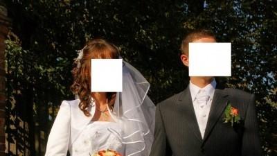 """suknia ślubna MS MODA """"Ivett"""" r36"""