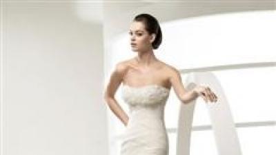 Suknia ślubna NOWA !!!