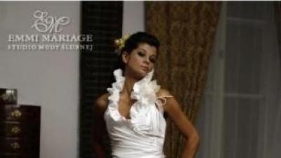 Suknia ślubna!! OKAZJA!!