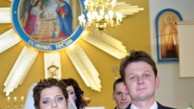 Suknia ślubna Papilio 925,  rozm. 40/42/44. Radom-Dęblin