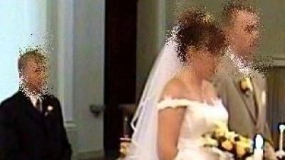 Suknia Ślubna prawie jak klassa !! okazja!!