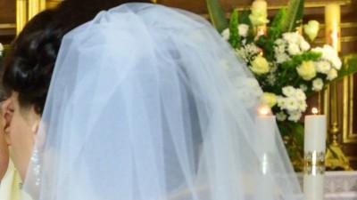suknia ślubna princessa 2015