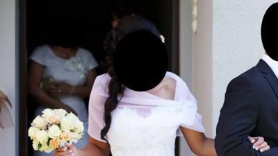 Suknia ślubna PRINCESSA CLASSA! Polecam!