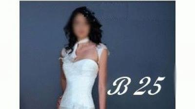 suknia ślubna princessa, rybka, rypka, grecka 34,36,38,40