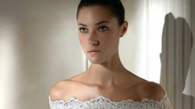 Suknia ślubna Pronovias Dakota JEDYNA W POLSCE!!