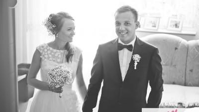 Suknia ślubna Pronovias Davis delikatna zwiewna romantyczna skromna