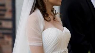 Suknia Ślubna PRONOVIAS  HERALDO + GRATISY