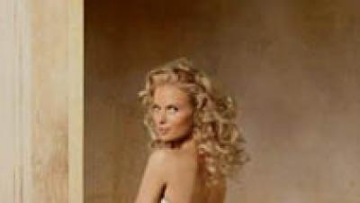 Suknia ślubna Pronovias Ladera rozm. 38
