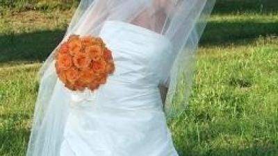 Suknia ślubna Pronovias, model Semilla-ORYGINAŁ!!!