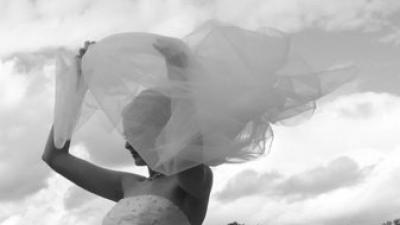 Suknia Ślubna Pronovias Tanger