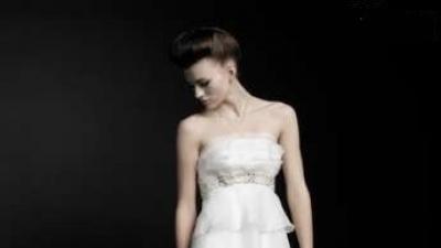 Suknia ślubna PRONUPTIA LORIANA 38 przesyłkaGRATIS