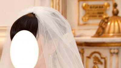 Suknia ślubna - prostota i elegancja!!!
