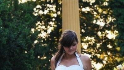 Suknia Ślubna Regina Diamante