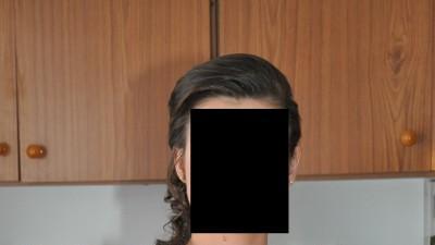 suknia ślubna roz. 40/42 Cymbeline Kielce