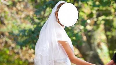 Suknia Ślubna rozm.36