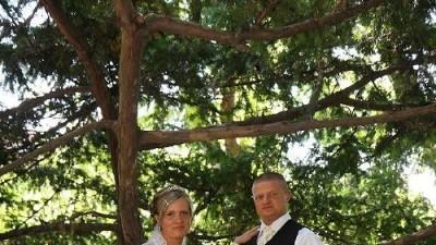Suknia ślubna rozm. 36/160 Jedyna w swoim rodzaju!