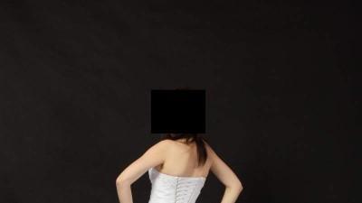 Suknia slubna rozm. 36,biala,elegancka