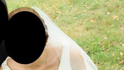 Suknia ślubna salon MADONNA pronovias hiedra 34/36