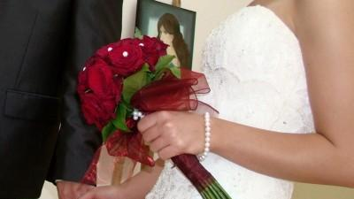 Suknia ślubna San Patrick Rondalla