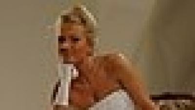 Suknia ślubna Sarah Rybnik