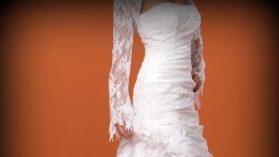 Suknia ślubna Shakira OKAZJA!