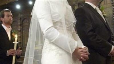 suknia ślubna sinceity 3143