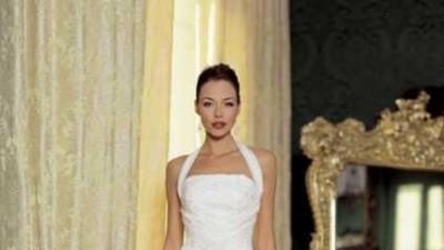 Suknia ślubna Sincerity 2986