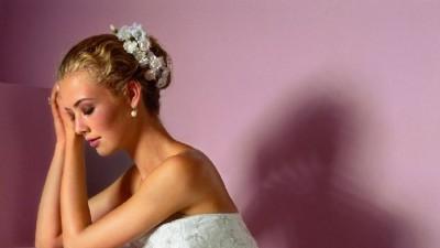 suknia ślubna sincerity 3222