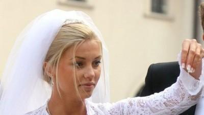Suknia ślubna Sincerity 3349 sprzedam - OKAZJA!!!