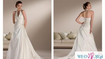 Suknia ślubna Sincerity 3500