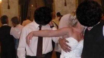 Suknia ślubna SINCERITY 3520 - Księżniczka