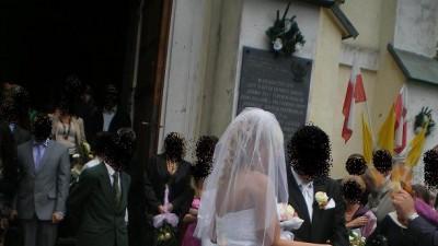 Suknia ślubna Sincerity 3520 - Księżniczka!!!