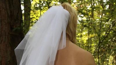 Suknia ślubna Sincerity 3771