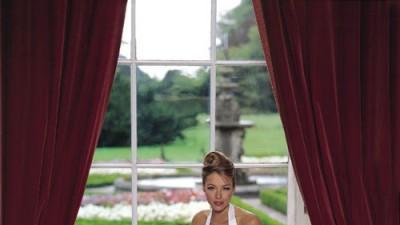 Suknia ślubna Sincerity Bridal 2981