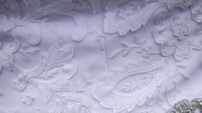 Suknia ślubna Sposa Isabel