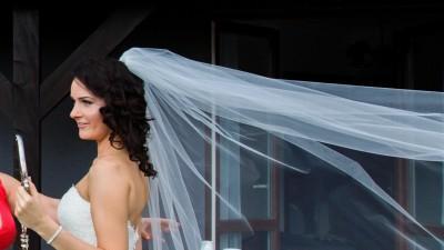 Suknia ślubna Sposabella Amelie 1427 2015