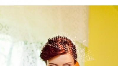 Suknia ślubna Sposabella - biała roz. 36 + bolerko gratis