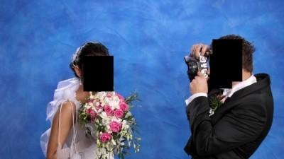 suknia ślubna sposabella Bolozano 524