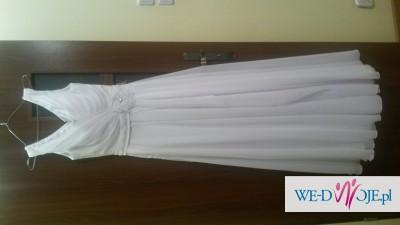 suknia ślubna sprzedaż