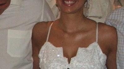 Suknia ślubna styl GRECKI, EMPIRE
