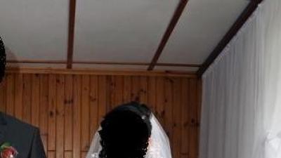 !!!!Suknia Ślubna styl hiszpański R.36!!!GRATISY!!