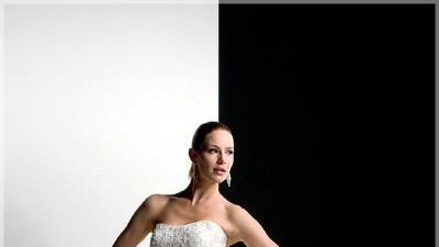 Suknia ślubna Sweetheat nr 5885