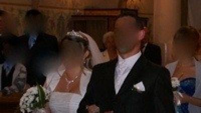 Suknia Ślubna- szybko sprzedam